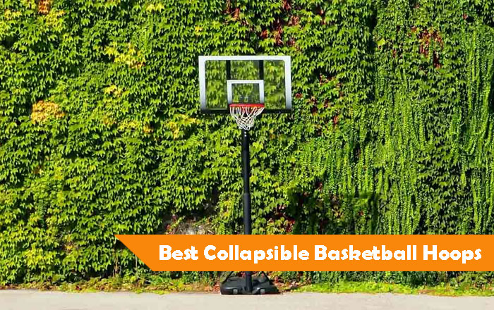 Best-Collapsible-Basketball-Hoops