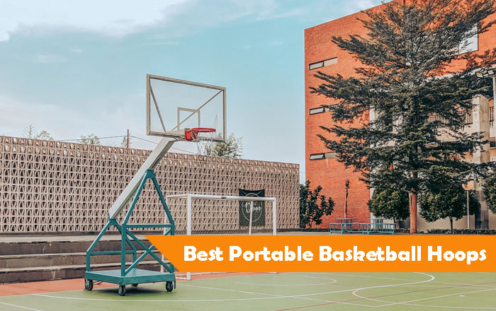 Best-Portable-Basketball-Hoops