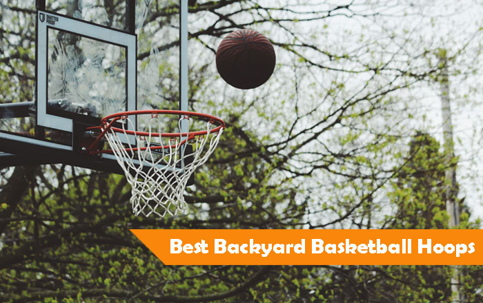 best-backyard-basketball-hoop