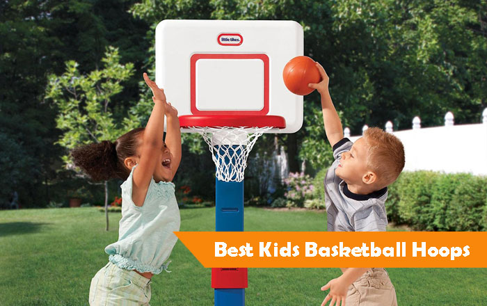 best-basketball-hoop-for-children-kids-toddlers