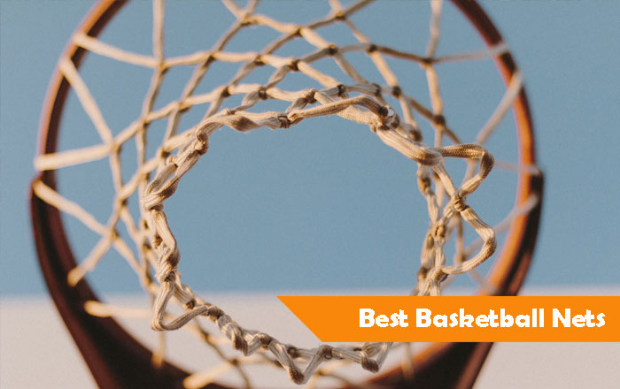 best-basketball-net-for-outdoor-use
