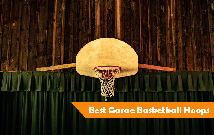 best-garage-basketball-hoop