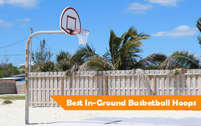 best-in-ground-basketball-hoop