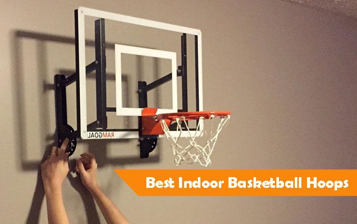 best-indoor-basketball-hoop
