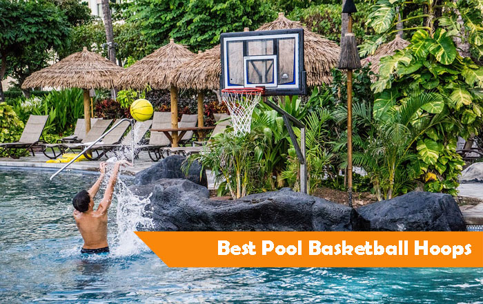 best-pool-basketball-hoop