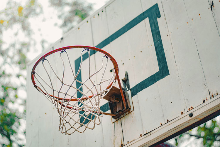 garage-hoop