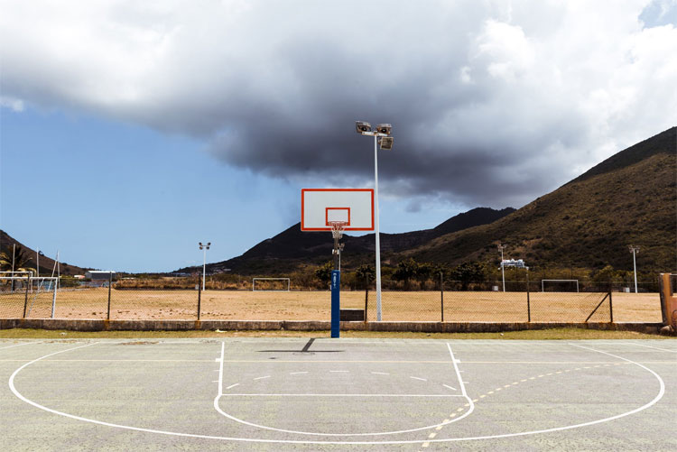 inground-basketball-hoop