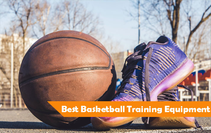 Best-Basketball-Training-Equipment-Aids