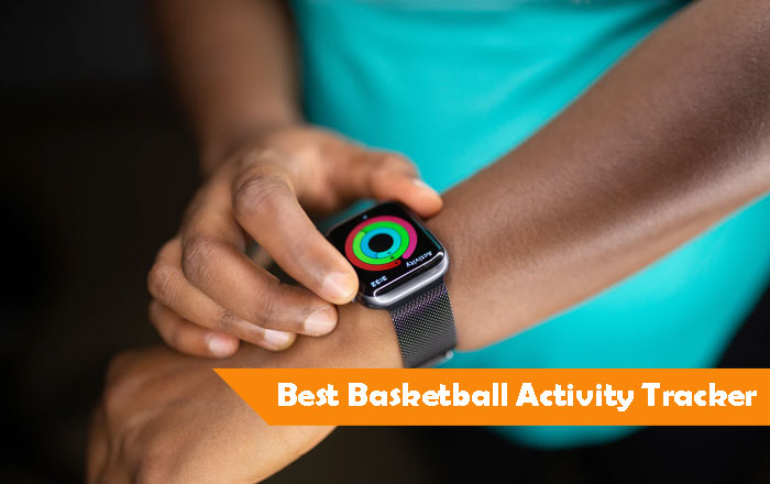 best-basketball-activity-tracker