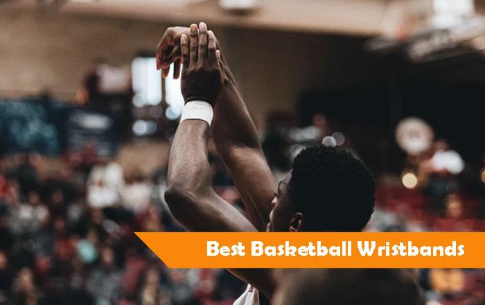 best basketball wristbands