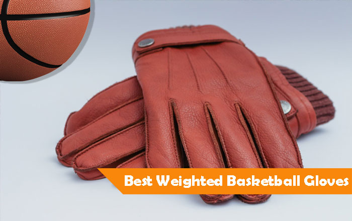 weighted-basketball-gloves