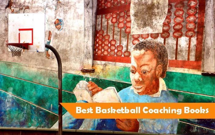 Best-Basketball-Coaching-Book