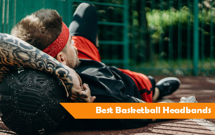 best-basketball-headband