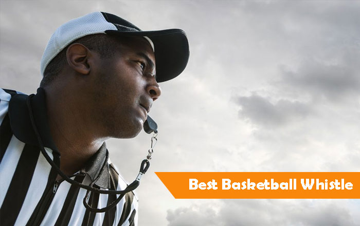 Basketball-Whistle-for-Referee-and-Coaches