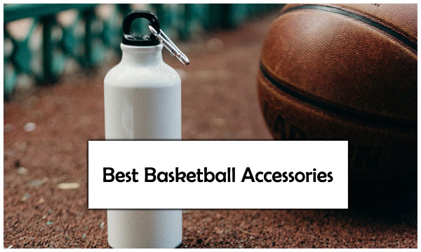 Best-Basketball-Accessories-front-page