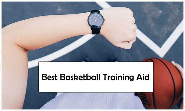Best-Basketball-Training-Aid-front-page