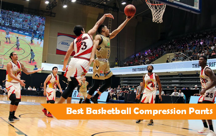Compression-Pants-Basketball