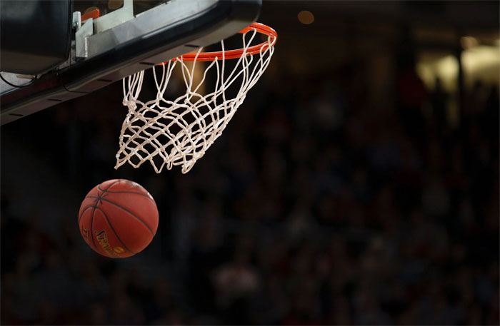 basketball-page-image