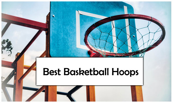 best-basketball-hoops-front-page