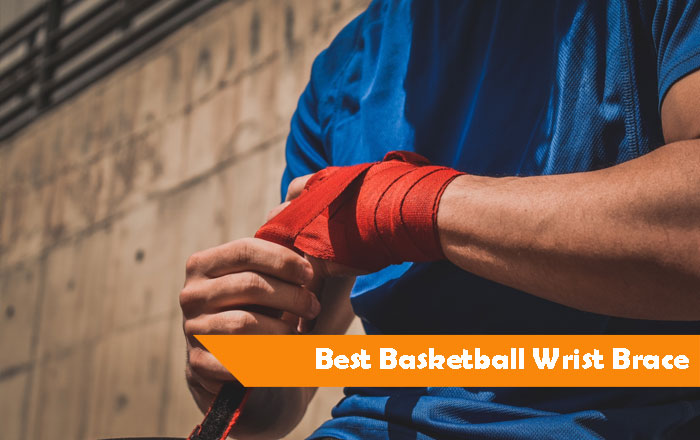 best-wrist-brace-for-basketball