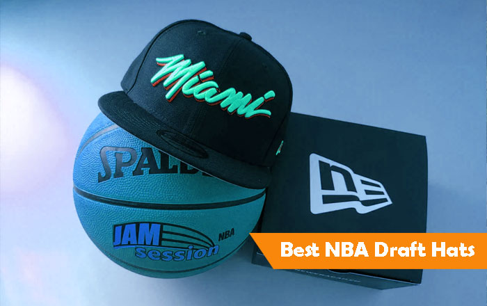 nba-draft-hats