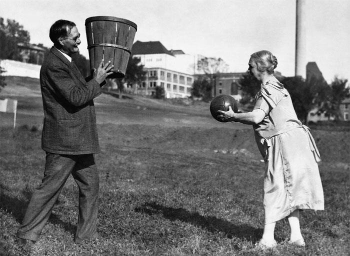 james-naismith-basketball fact