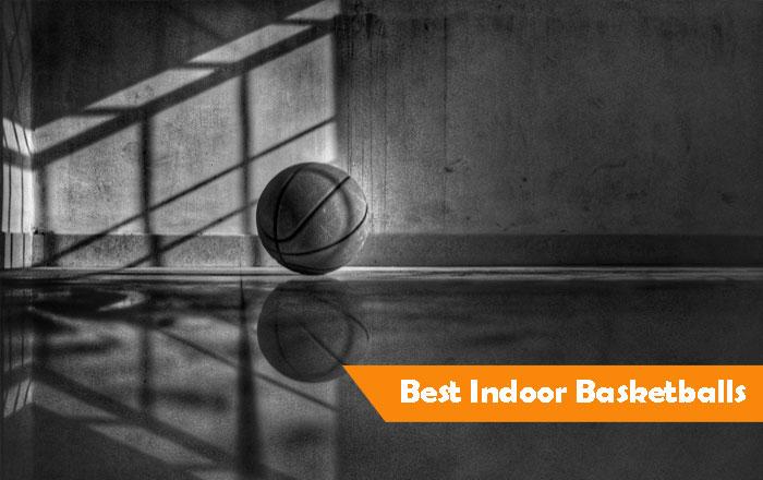 Best-Indoor-Basketballs