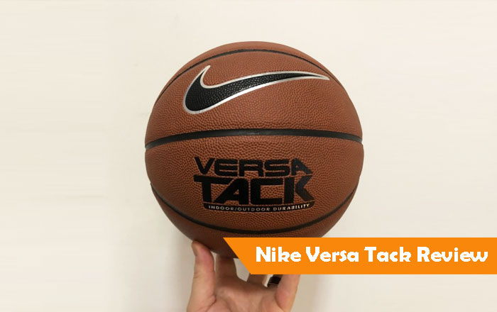 Nike-Versa-Tack-Review