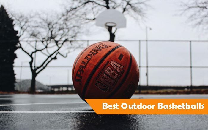 best-outdoor-basketball
