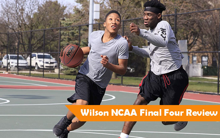 wilson-final-four-review