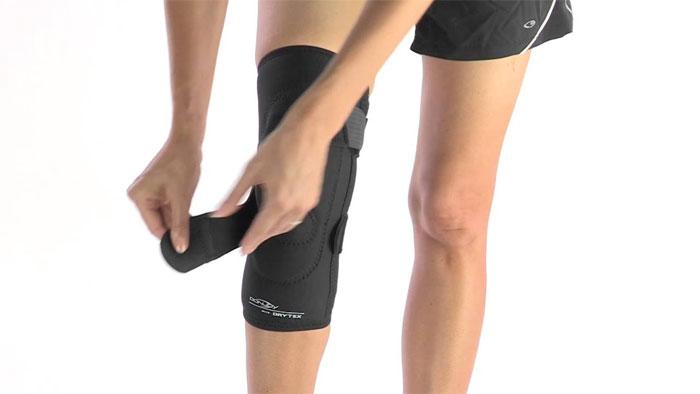 how-long-knee-brace