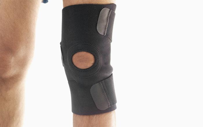 knee-brace-wear-how-long
