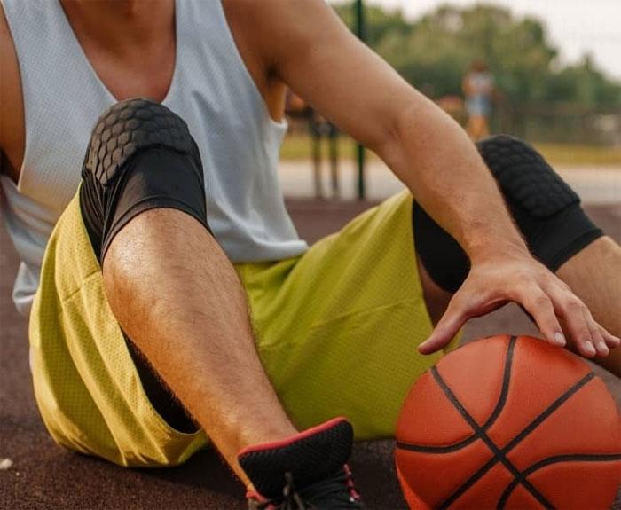 knee-braces