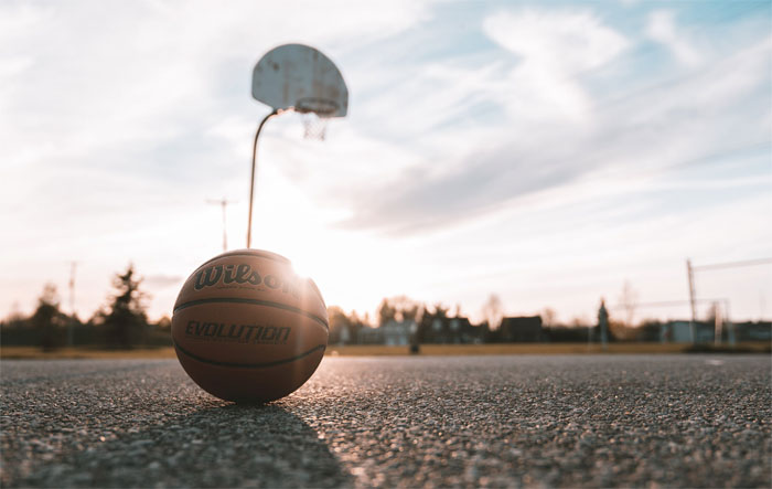 outdoor-basketball