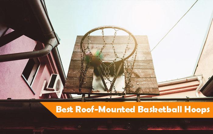 roof-mounted-basketball-hoops-best