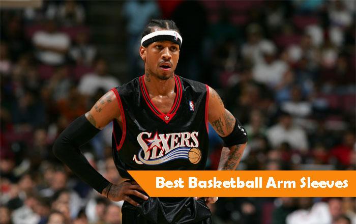 Best-Basketball-Arm-Sleeves