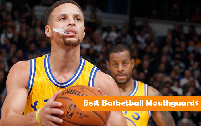 Best-Basketball-Mouthguards