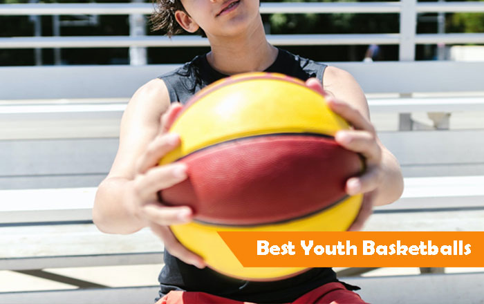 best-basketball-for-youths
