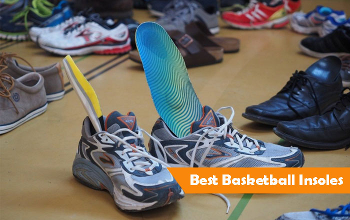 best-insoles-for-basketball