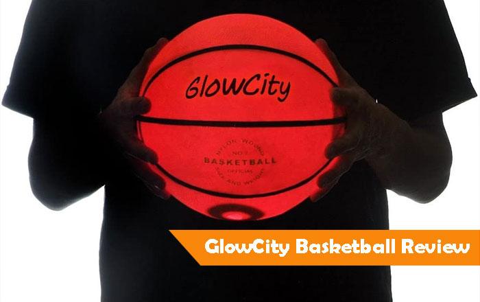 glowcity-basketball-review