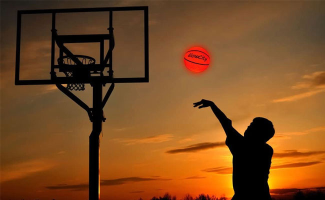 glowcity-basketball