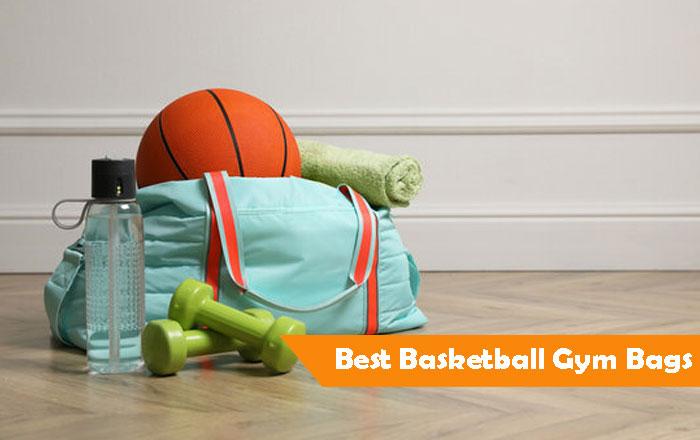 Best-Basketball-Gym-Bags
