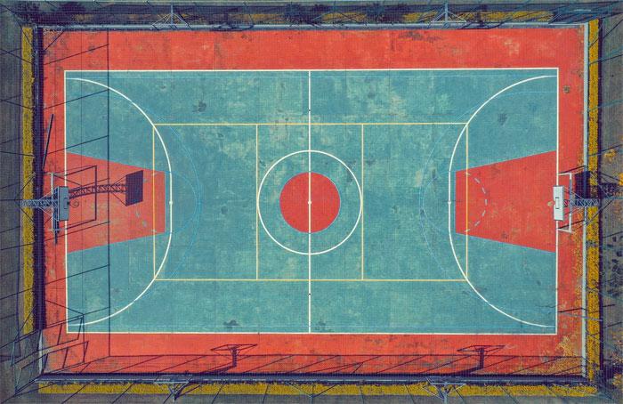 backyard-basketball-court
