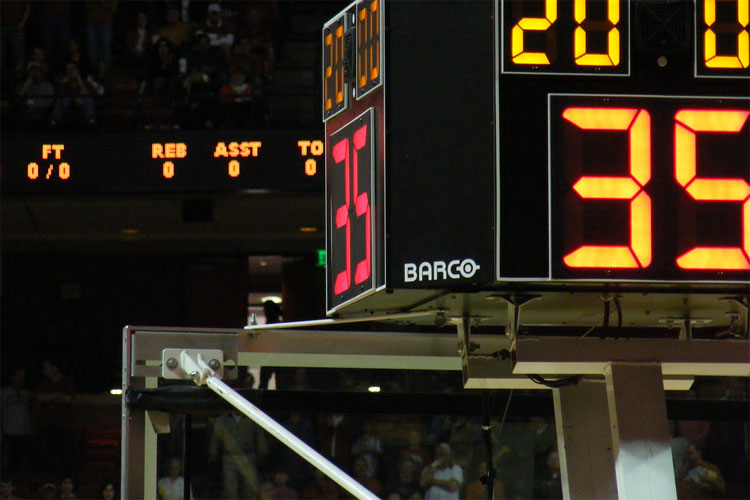 basketball-shotclock