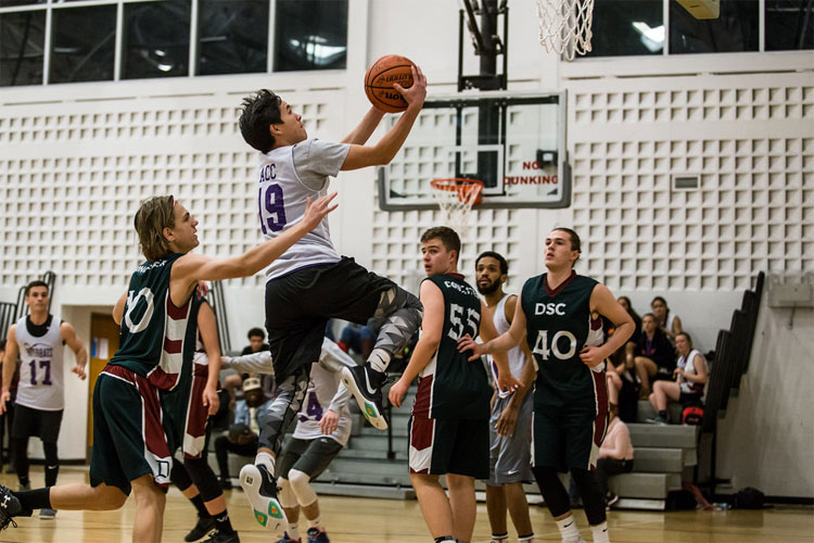 college-basketball