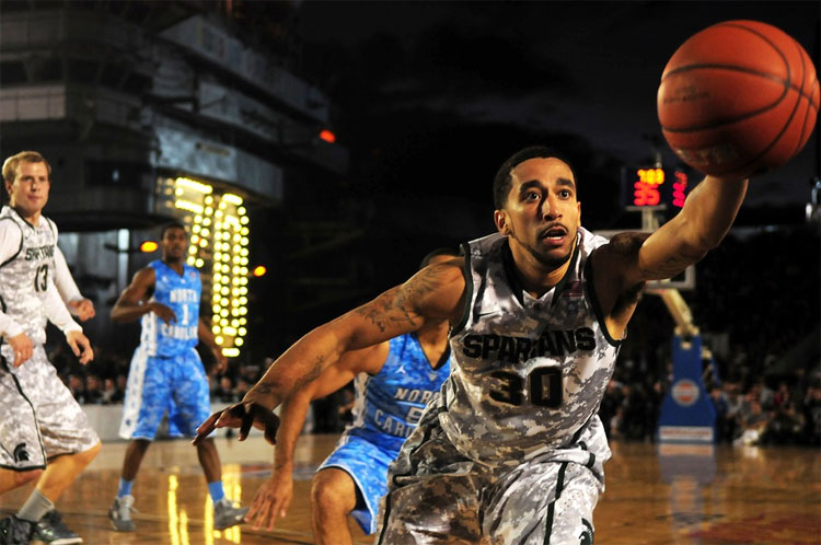 focused-basketball-player-iq