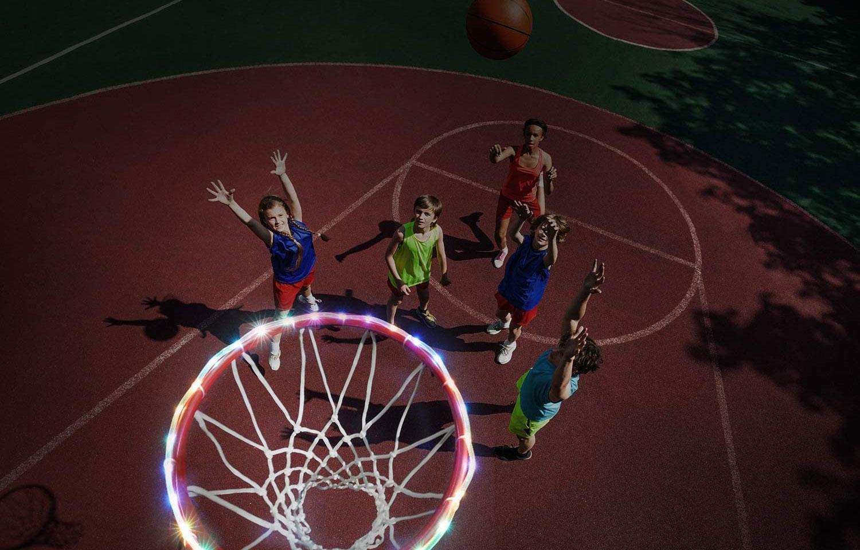 hoop-light-court