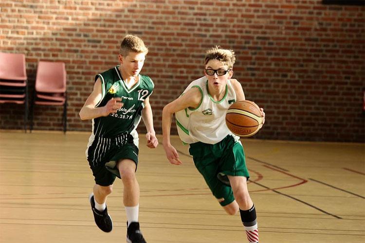 junior-basketball