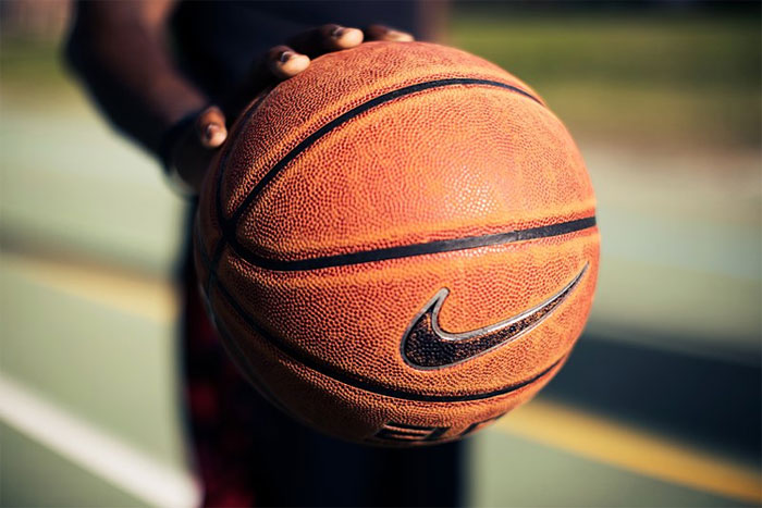 palm-a-basketball