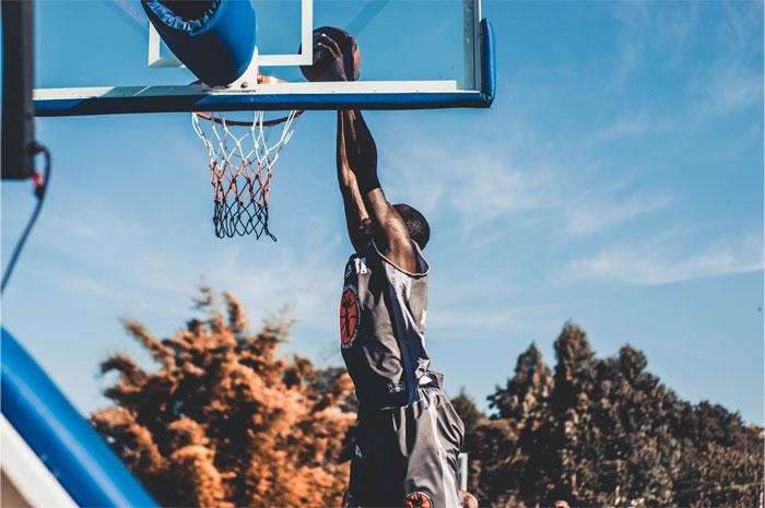 slam-dunk-shot